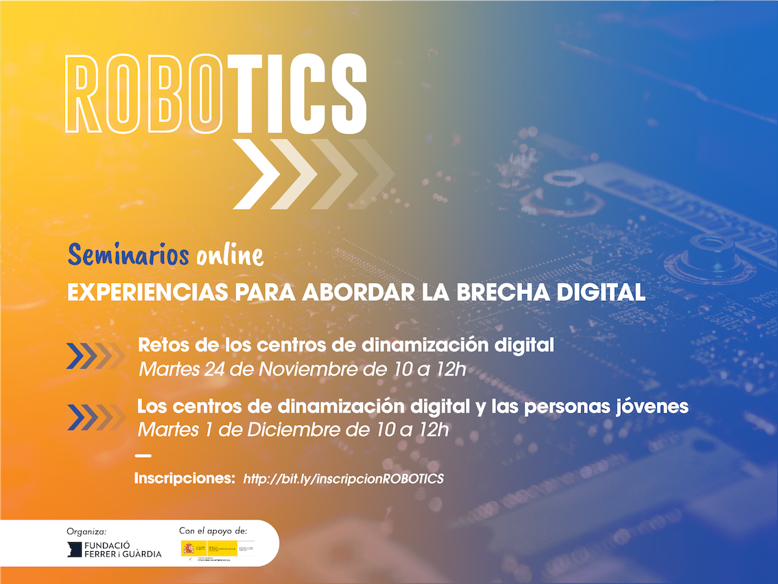 Flyer seminarisrobotics 2