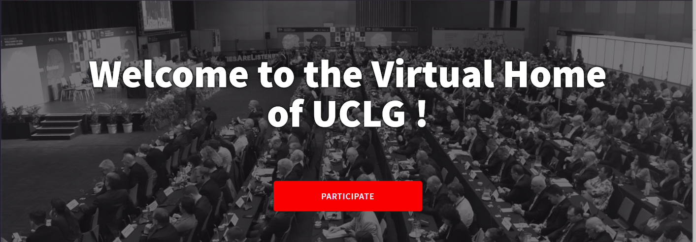 ffg_UCLG.png